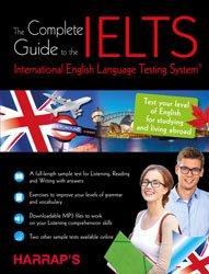 Dernières parutions dans , The Complete Guide to the IELTS