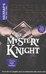 Dernières parutions dans Yes you can, The mystery knight