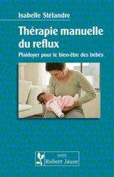 Souvent acheté avec Atlas d'anatomie palpatoire Tome 2, le Thérapie manuelle du reflux