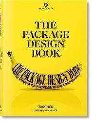 Dernières parutions dans Bibliotheca Universalis, The Package Design Book. Edition français-anglais-allemand