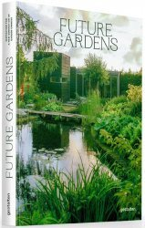 Dernières parutions sur Histoire des jardins - Jardins de référence, The Gardens of Eden