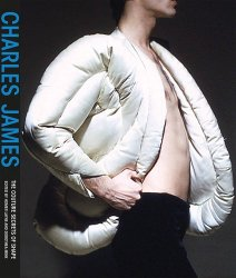 Dernières parutions sur Généralités, The Couture Secrets of Shape
