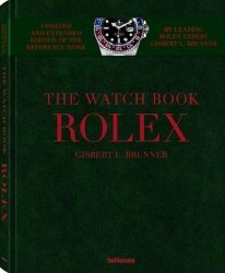Dernières parutions sur Horlogerie, The Watch Book Rolex