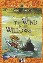 Souvent acheté avec Great English Monarchs and their Times, le The Wind in the Willows