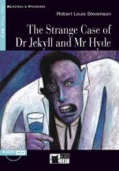 Souvent acheté avec Literature in english, le The strange case of Dr Jekyll and Mr Hyde