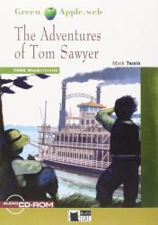 Souvent acheté avec Oliver Twist, le The Adventures of Tom Sawyer