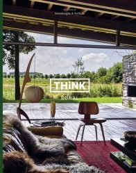 Dernières parutions sur Intérieurs contemporains, Think rural