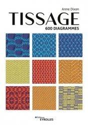 Dernières parutions sur Mode - Stylisme - Textile, Tissage
