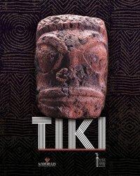 Dernières parutions sur Arts premiers et arts primitifs, Tiki