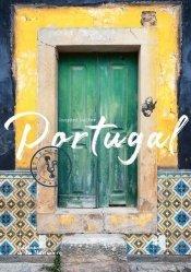 Dernières parutions sur Guides Portugal, Ticket to Portugal