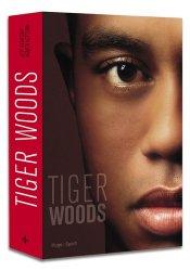 Dernières parutions sur Golf, Tiger Woods