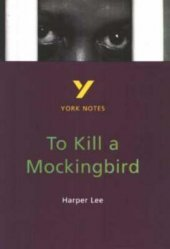Dernières parutions sur Littérature, TO KILL A MOCKINGBIRD