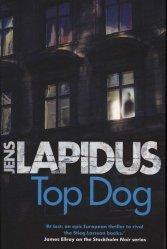 Nouvelle édition Top Dog