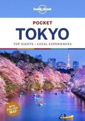Dernières parutions sur Guides Japon, Tokyo. 7th edition