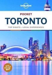 Dernières parutions sur Guides Canada et Québec, Toronto