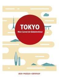 Dernières parutions sur Guides Japon, Tokyo