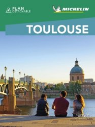 Dernières parutions dans Le Guide Vert Week&GO, Toulouse. Edition 2020. Avec 1 Plan détachable