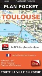 Dernières parutions sur Midi-Pyrénées, Toulouse
