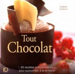 Dernières parutions dans ID cuisine, Tout Chocolat