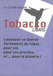 Dernières parutions sur Dépendance, Tobacco libris
