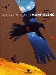 Dernières parutions sur Paysages de montagne, Tout autour du Mont-Blanc