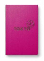 Dernières parutions dans City guide, Tokyo. Edition 2020