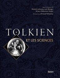 Dernières parutions sur Sciences de la Vie et de la Terre, Tolkien et les sciences