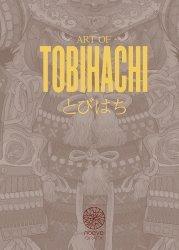 Dernières parutions sur Illustration, Tobihachi