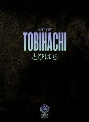 Dernières parutions sur Graphisme, Tobihachi
