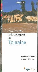 Dernières parutions dans Curiosités géologiques, Touraine curiosites geologiques