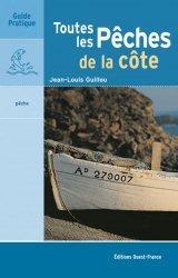 Dernières parutions dans Guide pratique, Toutes les pêches de la côte