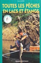 Souvent acheté avec Toutes les lignes pour la pêche en eau douce, le Toutes les pêches en lacs et étangs
