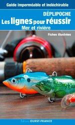 Dernières parutions sur Matériel de pêche, Tous les bas de ligne pour débuter