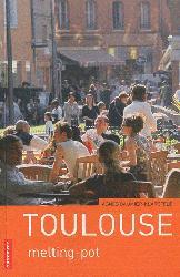 Dernières parutions dans Villes en mouvement, Toulouse en mouvement - Melting-pot
