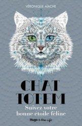 Dernières parutions sur Réussite personnelle, Totem chats