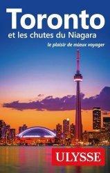 Dernières parutions dans Guide de Voyage, Toronto et les chutes du Niagara. 10e édition