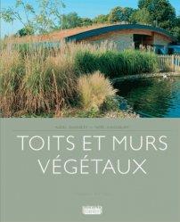 Souvent acheté avec Architecture végétale, le Toits et murs végétaux