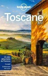 Dernières parutions sur Guides Florence et Toscane, Toscane. 9e édition. Avec 1 Plan détachable