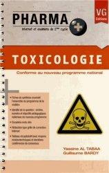 Dernières parutions dans Pharma +, Toxicologie