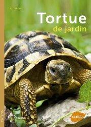 Souvent acheté avec Les tortues 'de jardin', le Tortue de jardin