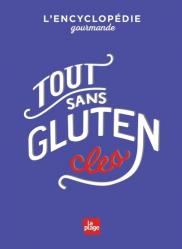 Dernières parutions sur Cuisine bio et diététique, Tout sans gluten