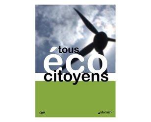 Nouvelle édition Tous éco-citoyens