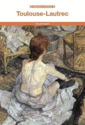 Dernières parutions dans Paroles d'artiste, Toulouse-Lautrec. Edition bilingue français-anglais