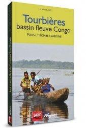 Dernières parutions sur Sciences de la Vie et de la Terre, Tourbières bassin fleuve Congo