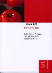 Dernières parutions sur Légumes, Tomates