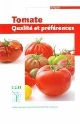 Souvent acheté avec La production sous serre Tome 1, le Tomate