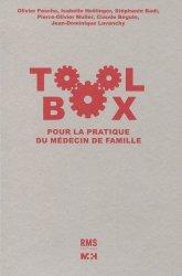 Souvent acheté avec Evaluation gériatrique globale, le Toolbox
