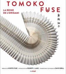 Dernières parutions dans , Tomoko Fuse. La reine de l'origami