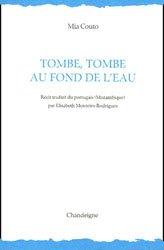Dernières parutions dans , Tombe, Tombe au Fond de l'Eau