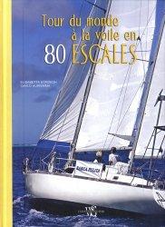 Nouvelle édition Tour du monde à la voile en 80 escales